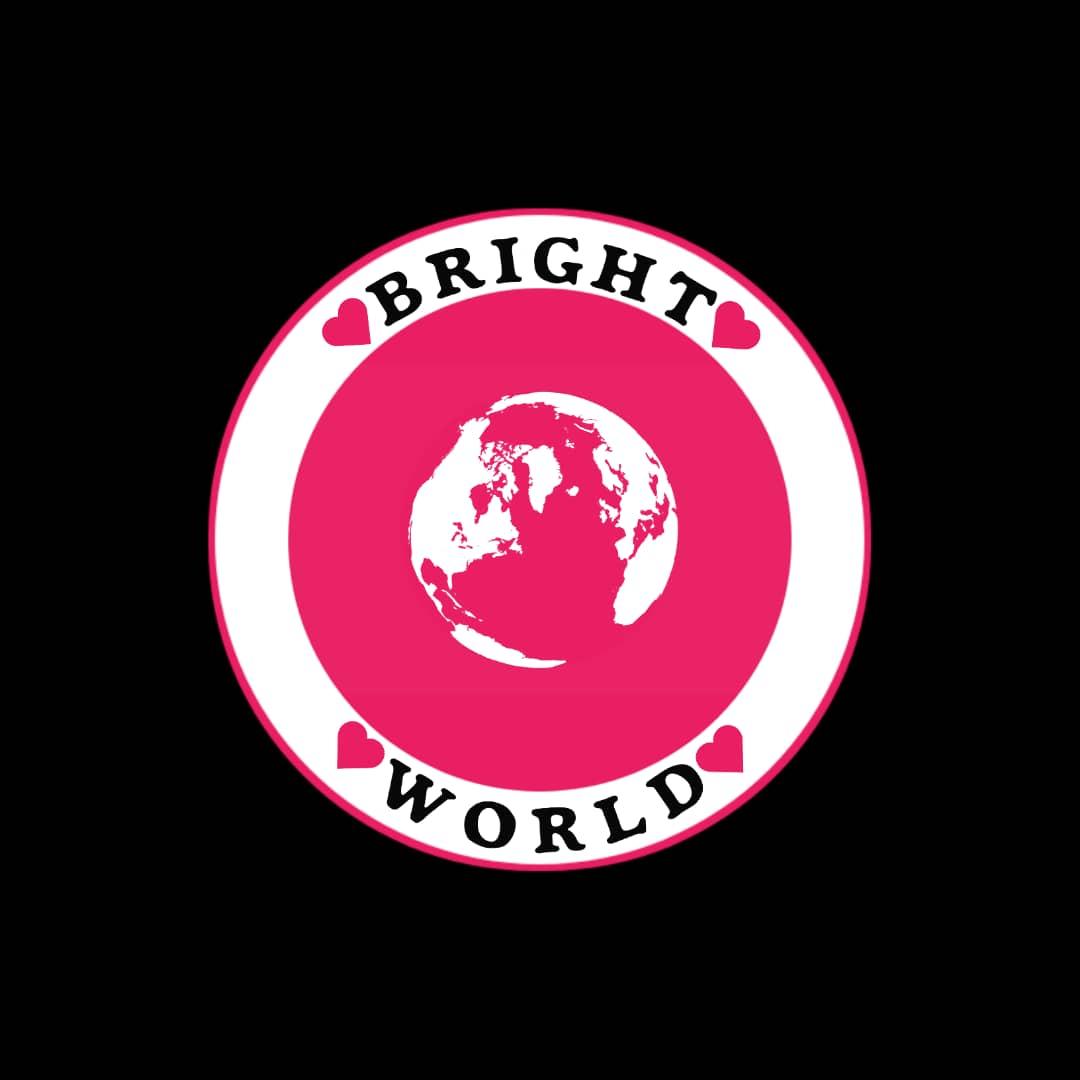 BrightWorld